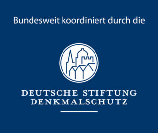 DSD_Einstecker_Bundesweit_koordiniert_neg_RGB